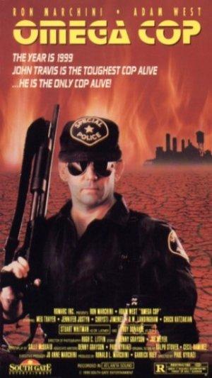 Omega_Cop_FilmPoster