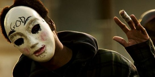 The-Purge-Anarchy-Reviews-starring-Frank-Grillo
