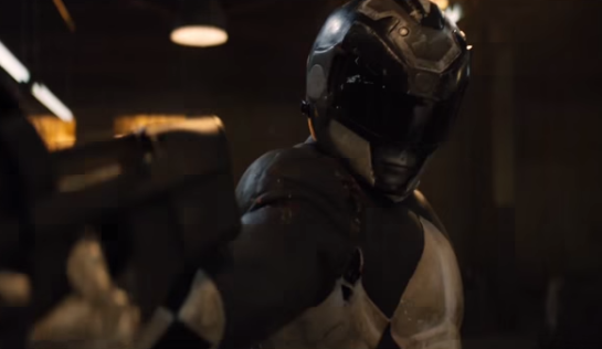 Black-Ranger-Power-Rangers-dark-gritty-reboot-Joseph-Kahn
