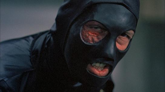 death-race-2000-movies-14675036-1920-1080