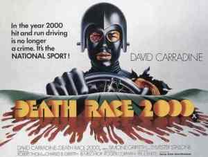 death-race-2000