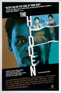 hidden_poster_01