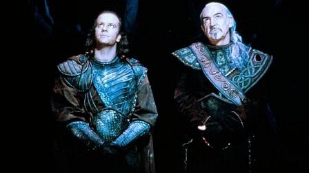 highlander-ii-the-quickening