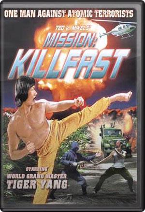 MissionKillfast-DVD300w