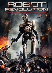 Robot-Revolution-Movie-Poster-Andrew-Bellware