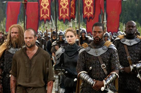 still-of-leelee-sobieski,-jason-statham-and-brian-white-in-in-the-name-of-the-king--a-dungeon-siege-tale-(2007)-large-picture