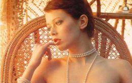 Emmanuelle: A Hard Look(2000)