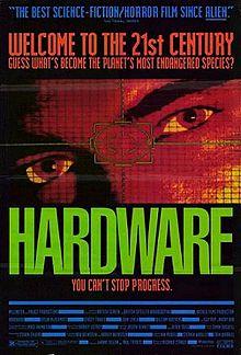 220px-Hardwareposter