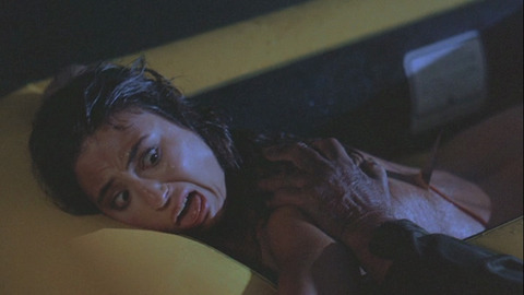 4-4-samantha-knife-through-chest-raft_480_poster