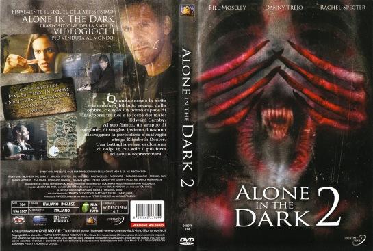 alone_in_the_dark_2