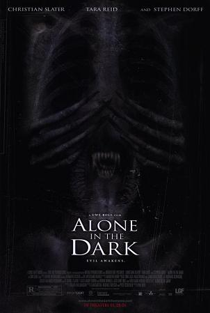 Alone_in_the_Dark_2005