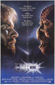 enemy-mine-movie-poster-1985-1020248416