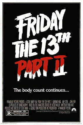 Friday_the_13th_part2