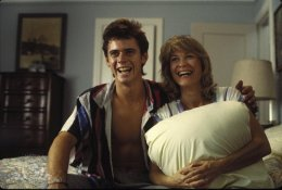 Review 500! Secret Admirer(1985)