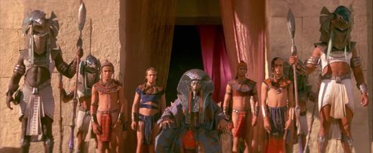 Stargate-1994-Movie-Image