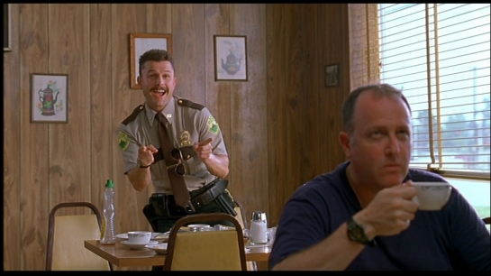Super-Troopers-broken-lizard-8107615-853-480