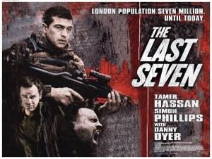 The_Last_Seven_Quad_small