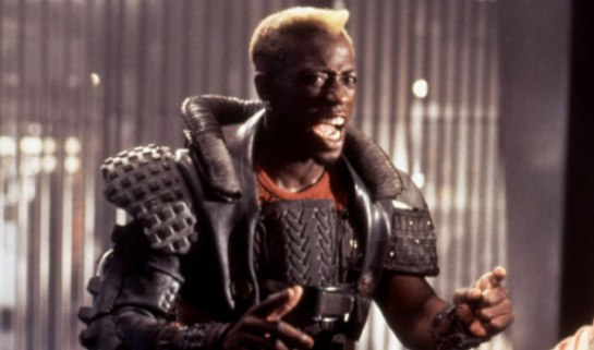 wesley-snipes-demolition-man-560