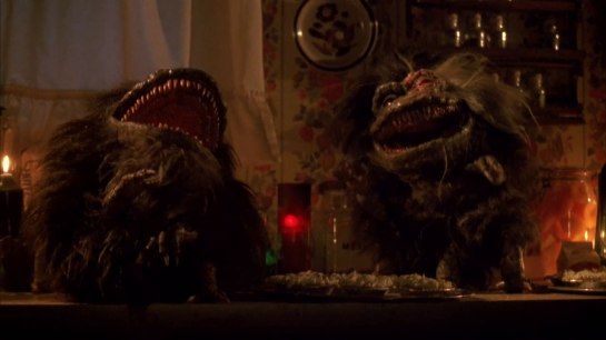 Critters_3_2
