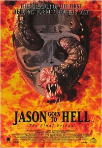 Jason-Goes-to-Hell-cover