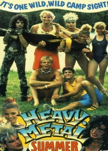 o_heavy-metal-summer-dvd-80s-summer-camp-comedy-e97d