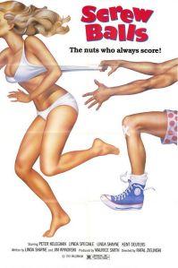 screwballs-Poster