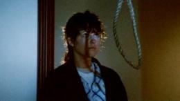 April Fool's Day(1986)