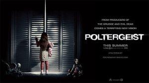 Poltergeist-2015-poster