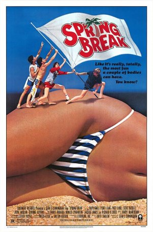 Poster_of_the_movie_Spring_Break