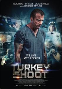 TurkeyShoot-LOWRES