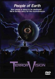 o_terror_vision_enl