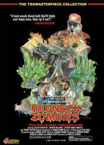 redneck_zombies_poster_02