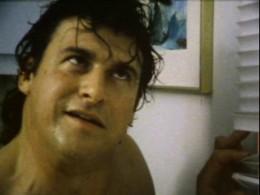 Over-Sexed Rugsuckers From Mars(1989)