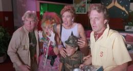 Terror Vision (1986)