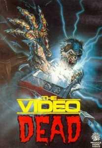 VideoDead_BoxArt