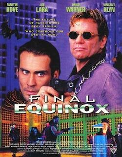 final-equinox-poster