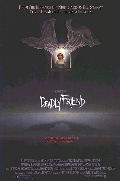 397px-Deadly_friend_movie_poster