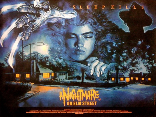 a-nightmare-on-elm-street-wallpapers-for-windows-7