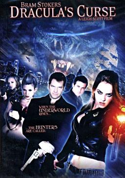 Bram_Stokers_Draculas_Curse_The_Asylum