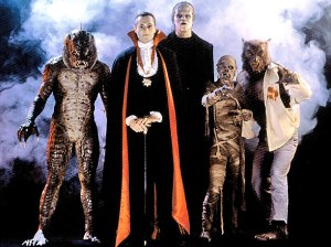 Monster Squad 02