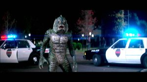 Monster Squad 05