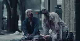 Navy SEALs vs. Zombies(2015)