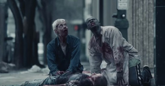 navyseals-vs-zombies-trailer