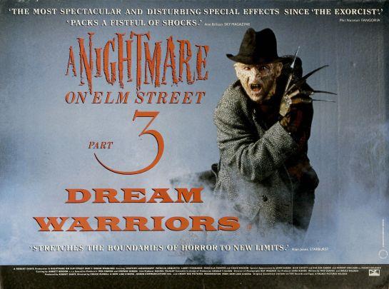 nightmare_on_elm_street_3_poster_02
