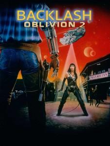 oblivion-backlash-2_new-key-772x1024