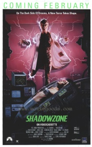 shadowzone-movie-poster-1990-1020211231