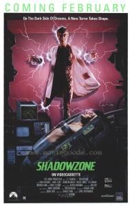 shadowzone-movie-poster-1990-1020211231