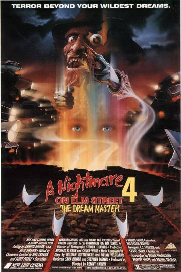 tf_org-A-Nightmare-on-Elm-Street-4-The-Dream-Master-1