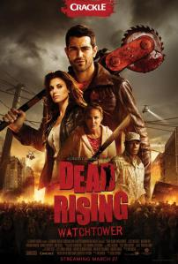 1436249381_dead_rising_watchtower-949038804-large