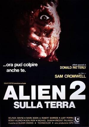 Alien_2_poster